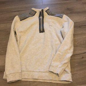 Men's Calvin Klein sweater